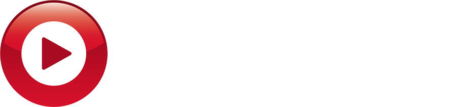 Sport Mediasteam Logo